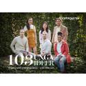 Tidningen Företagaren listar 103 världsförbättrande företagsidéer