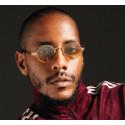 Ny musikk fra R&B-artisten Steven A. Clark