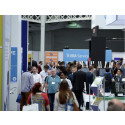 SITS – The Service Desk & IT Support Show previews its exhibitor show highlights for 2016