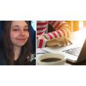 Rebekka: – Jeg valgte nettstudier på grunn av fleksibiliteten