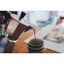 7 fakta om ditt morgonkaffe