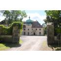 Countryside Hotels expanderar till Västmanland med Wirsbo Herrgård