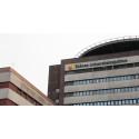 Fyra fall av smittspridning av multiresistent bakterie på barnavdelning anmäls enligt lex Maria