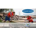 Motonet edistämään vesilläliikkujien turvallisuutta yhdessä Suomen Uimaopetus- ja Hengenpelastusliiton kanssa