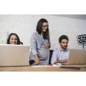 Svenska ramvillkor hindrar kvinnligt företagande