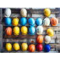 Construction industry backs CITB levy amid calls for reform
