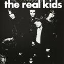 Boston Calling: The Real Kids - kick start European tour tonight in London!