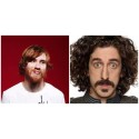 Comedy Rocks Alderney - Week Three