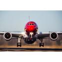Svenska staten ger Norwegian fortsatt och utökat förtroende – ska även flyga statligt anställda till USA
