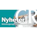 Nyhetsbrev från Göteborgsregionens kommunalförbund (GR) - februari 2016