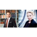 Påminnelse: Utflyttningsskatten – så påverkas huvudkontorsekonomi i Stockholm