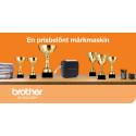 Brother tilldelas Good Design Awards i kategorierna utskrift, skanning och märkning