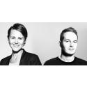 Vårdmiljö och arbetsmiljö i fokus när nytt regionalt säkerhetscentrum utvecklas i Norge