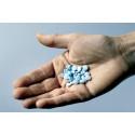 Ny forskning: Behandling af arveligt forhøjet kolesterol bør forbedres