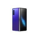 Samsung Galaxy Fold_Astro Blue_2