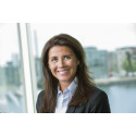 Microsoft experienced power woman to head Philips Lighting Nordic