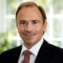 Ny förhandlingschef för Livsmedelsföretagen