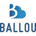 Ballou - en 20-åring i ny tappning!