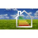 Boverket om nya direktiv gällande energideklarationer