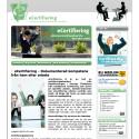 eMedborgaren - idag öppnar utbildningen och certifieringen!