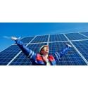 Elkem Solar har besluttet å starte opp på Herøya