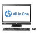 HP utökar sitt utbud av All-in-One-företagsdatorer