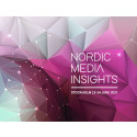 Nordic Media Insights – the new meeting place for the Nordic media industry