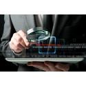 TCS Crystal Ball spår fremtiden for datasikkerhet