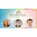 Pressinbjudan: Välkommen till norra Sveriges största energikonferens om affärsmöjligheter!