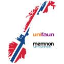 Fortsatt stark internationell tillväxt - Unifaun/Memnon Networks expanderar till Norge