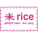 Inredning: Härliga nyheter från danska Rice