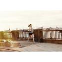 Worldsmarathons med vd Charlotte Melchert utvecklar en global marknadsplats för maratonlopp.