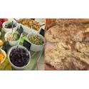 Allt fler kök blir KRAV-certifierade