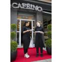 Caféino – ny trivsam kaffebar och butik på Söder