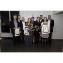 Acetec - Årets företag