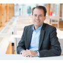 WSP i Almedalen – innovation, bostäder och infrastruktur
