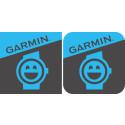 Face-It™ – personliga urtavlor i din Garmin® Connect IQ™ klocka