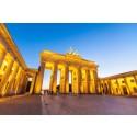 29 Jahre nach dem Mauerfall: Wie verreisen die Deutschen heute?