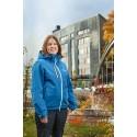 Anna Freiholtz är en av de mäktigaste personerna i Hållbarhetssverige!