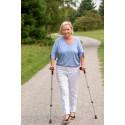 Nytt fokus på strokerehabilitering – men oklart vad det innebär
