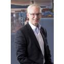 SpareBank 1 Østfold Akershus endrer rentene på lån og innskudd