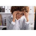 F.A.S.T Global Marketing details a guide to cope with workplace stress