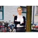 Katarina Krzyzinska ny verksamhetschef för Cancer- och Allergifonden