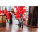 SF Bio bjuder in till Barnens Biodag