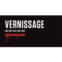 Vernissage: KRIG OCH FRED 1500-1900 på Armémuseum