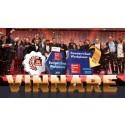 Great Place to Work-vinnaren för andra året i rad - Regent