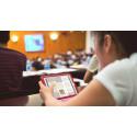 Största lärarhögskolan i USA satsar på nätverk från HPE/Aruba