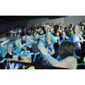 Vinnarna i Eurovision School Contest utsedda