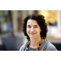 Karlstadsforskare i europeisk storsatsning inom cybersäkerhet