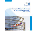 Social partners' role in European Semester